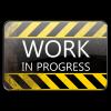 work-in-progress-by-dejco-on-deviantart-1ITezm-clipart