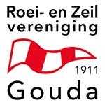 Roei- en Zeilvereniging 'Gouda'