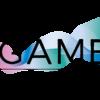 logo-2018RSGames