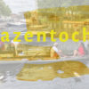Kazentocht
