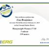 WR-certificate_IMG-20190213-WA0010