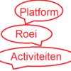 Platform Roei Activiteiten