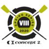 logo spring series