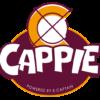 cappy-illustrator-half