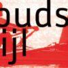 Goudse-Mijl-2019-1024x233 (2)