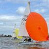 210425 RZVG jeugd & zwaarboot instructeurs opleiding