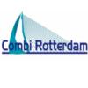 Combi Rotterdam