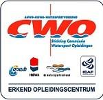 CWO_logo