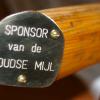 sponsor van de goudse mijl